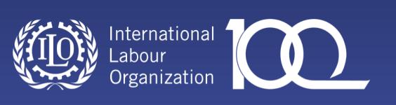 ILO - Screenshot_2019-04-03 International Labour Organization.png