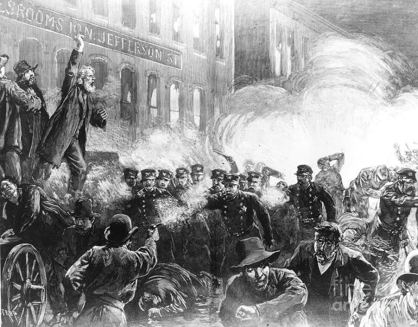 maydaythe-haymarket-riot-1886-granger.jpg