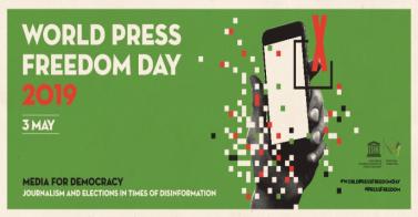 20190503 - press freedom sans_titre
