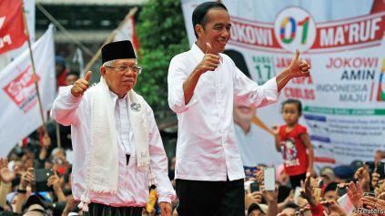 20190522 - indonesia.jpg