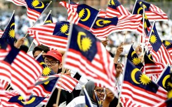 20190522 - people-with-malaysian-flag-bendera-FMT-1232018