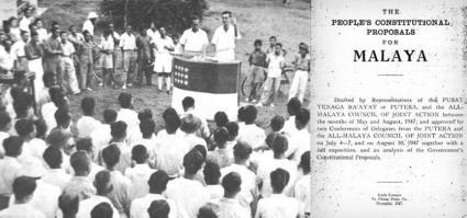 20190522 - potmu-amcja rally 1948 2