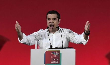20190530 - EU - The-Greek-Prime-Minister-s-Syriza-Party-has-suffered-defeat-at-the-EU-Elections-1132448.jpg