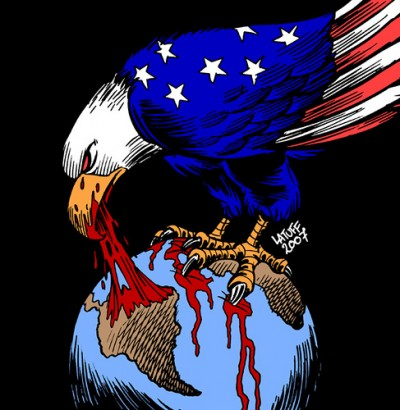 Imperialism-supporters-400x410.jpg
