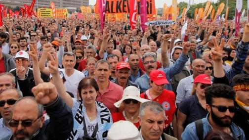 istanbul turkey43b8cad3232445fcbb1a46cbd6efe570_18