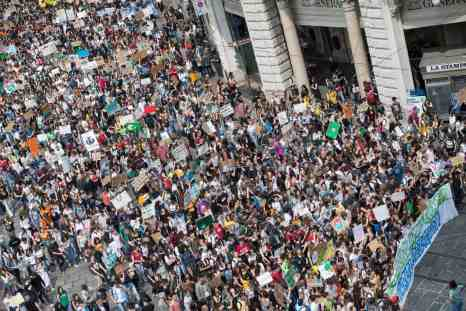 Italy - Turin3000.jpg