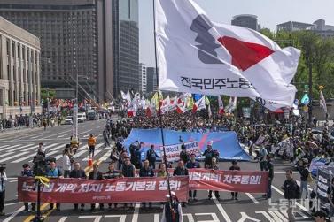 korea seoul - 20190501_101812