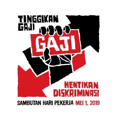 mayday-logo-2019-final(1).jpg