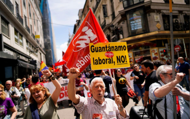 Spain - Madrid Screenshot_2019-05-02 Spanish unions use May Day march to pressure Socialists on reforms.png