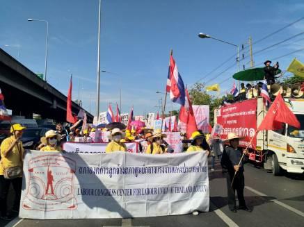 thailand bangkok.jpg
