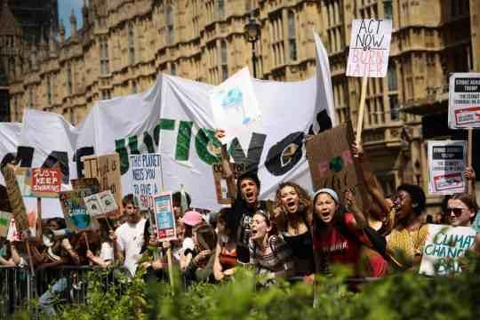 UK London6720.jpg