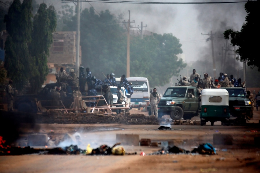 20190605 - sudansudan-repression.jpg