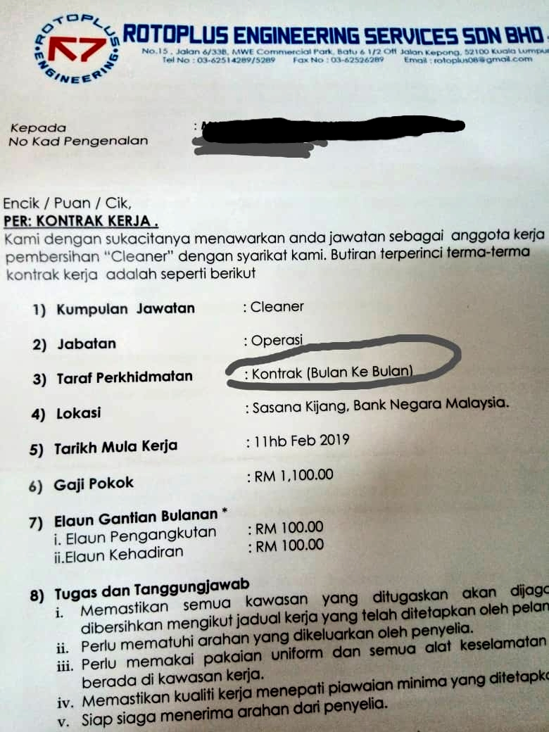 20190608 - kontrak.jpg