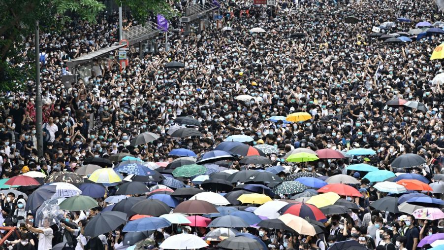 20190612 - HKskynews-hong-kong-protest-umbrella_4692683.jpg