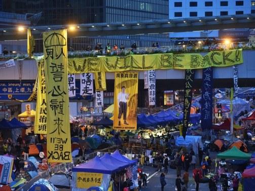 20190619 - Lim-Occupy-Hong-Kong.jpg