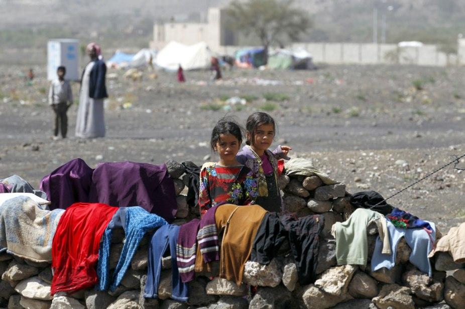 20190620 - Yemen_UNHCR__Arhab_2016.jpg