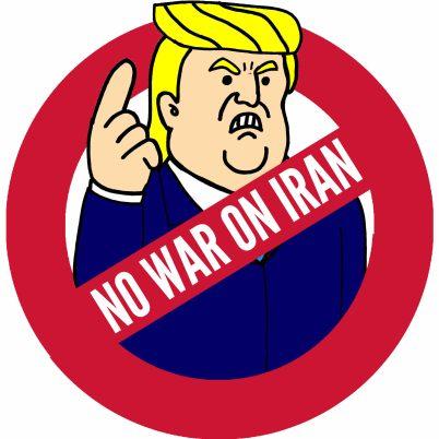 20190621 - iran.jpg