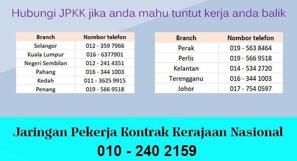 62649915_1049887475212479_4109710663440400384_n - Copy.jpg