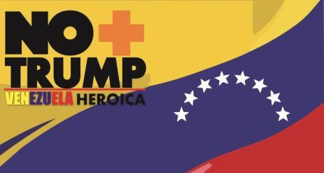 20190812 - venezuela