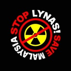 20190816 - Stop Lynas.jpg