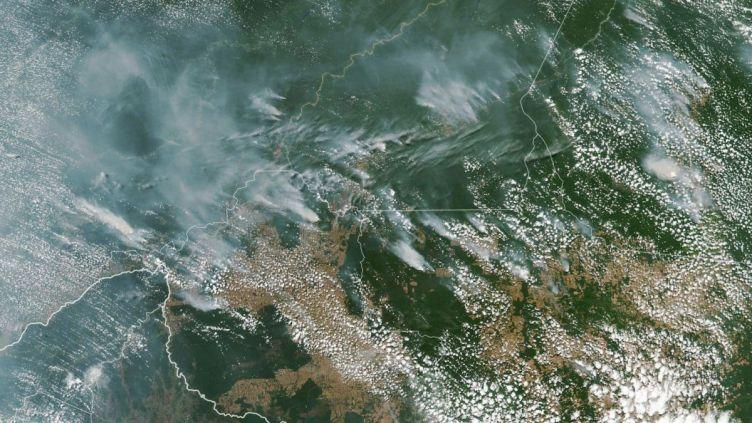20190823 - https _cdn.cnn.com_cnnnext_dam_assets_190821024007-amazon-rainforest-fire-nasa-restricted.jpg