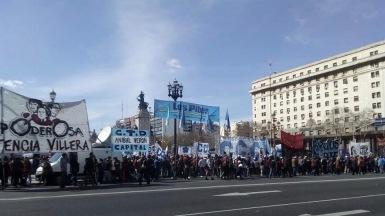 20190914 - argentina-movili-2