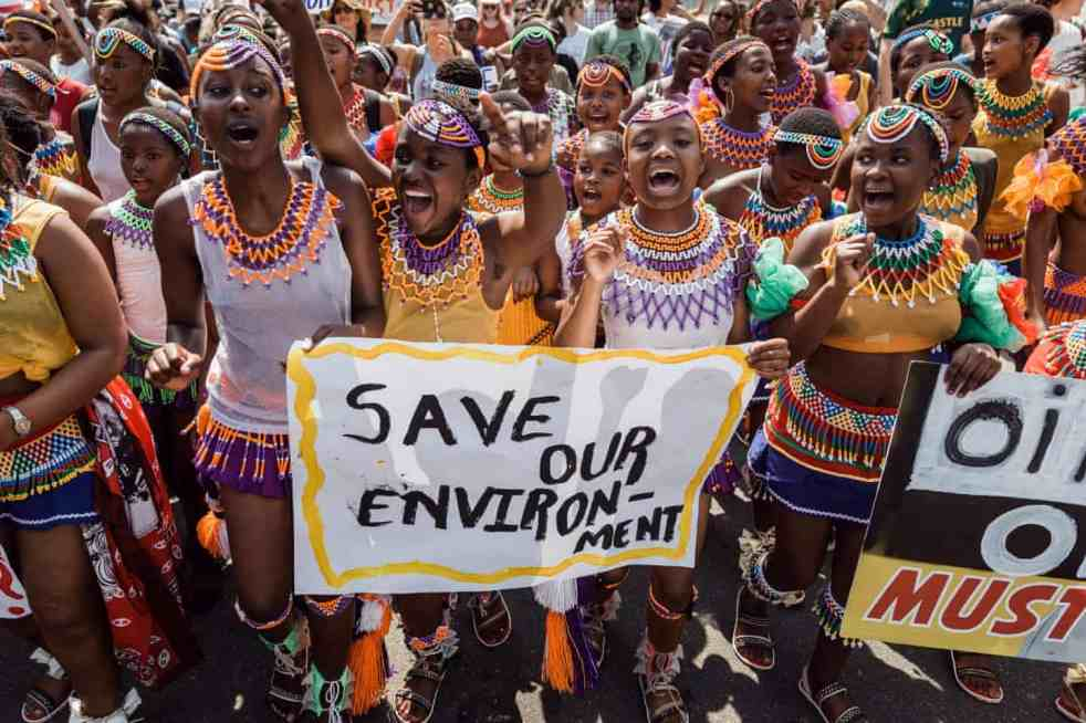 Afrika Selatan - Durban -  Rajesh Jantilal - AFP - Getty Images.jpg