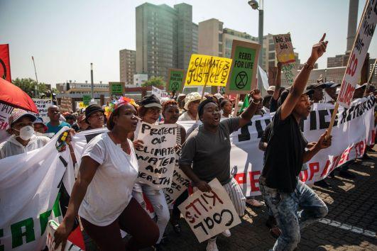 Afrika Selatan - Johannesburg - Michele Spatari-AFP-Getty Images.jpg