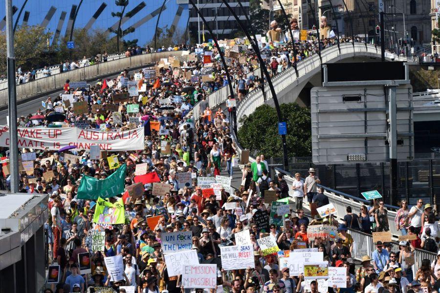 Australia - Brisbane - Darren England-AAP Image-Reuters.jpg
