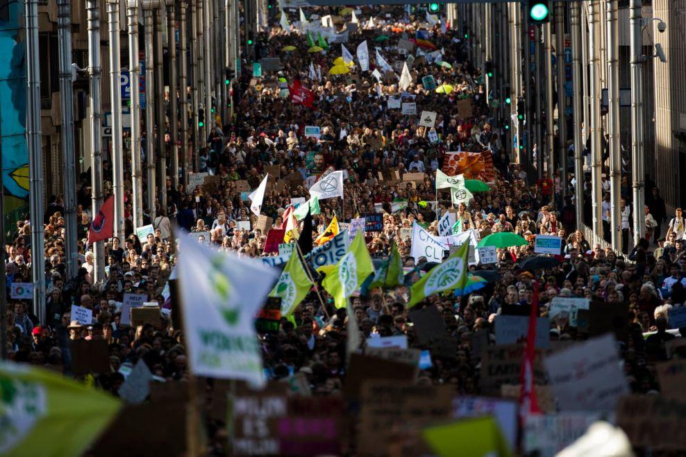 Belgium - Brussels - Francisco Seco - AP.jpg