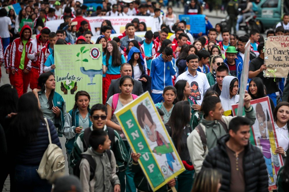 Colombia - Narino - Xiomara Acevedo.jpg