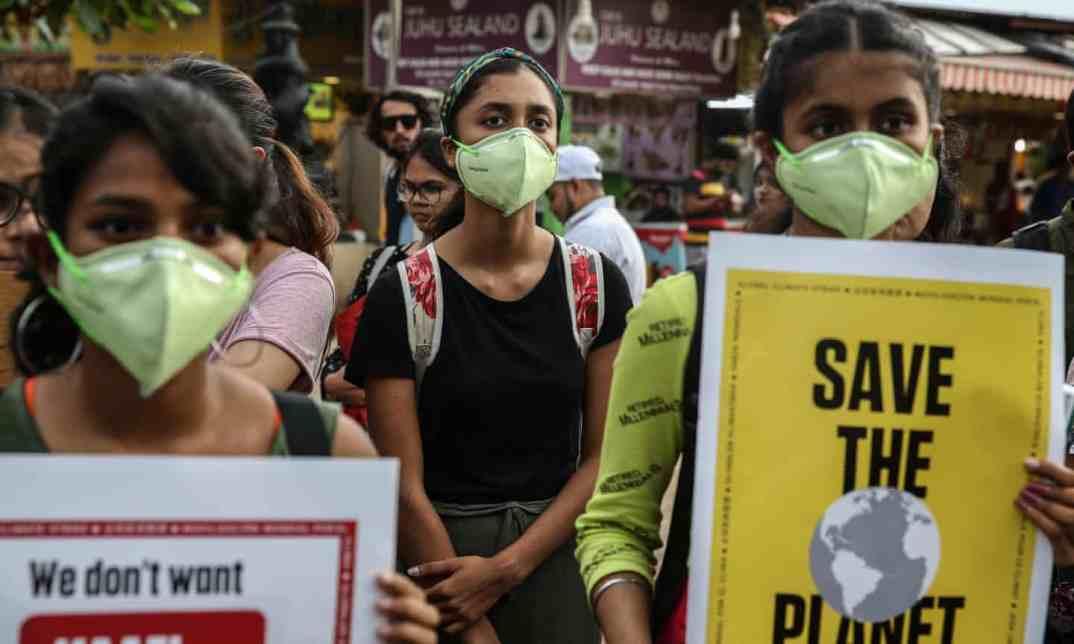 India - Mumbai - Divyakant Solanki- EPA5534.jpg