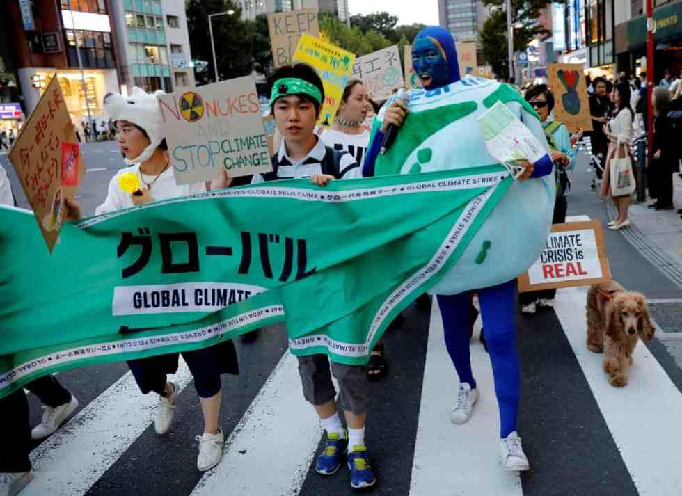 Japan - Tokyo - Kim Kyung-Hoon - Reuters.jpg