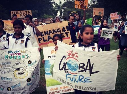 Malaysia - Penang02