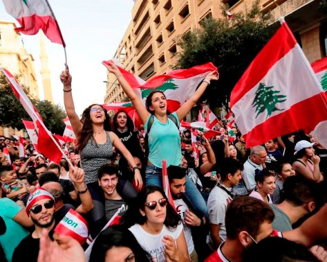 20191101- Lebanon - HAS150-1020_2019_124733.jpg