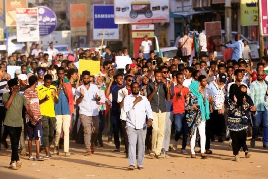 20191101 - Sudan Mohamed Nureldin Abdallah reuters.jpg