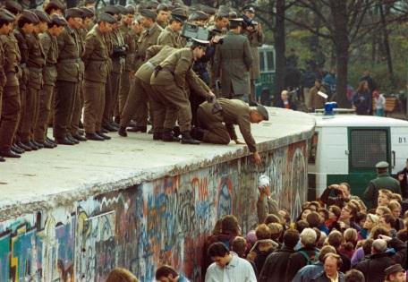 20191108-berlin-wall.jpg