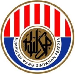 Logo KWSp (2).jpg
