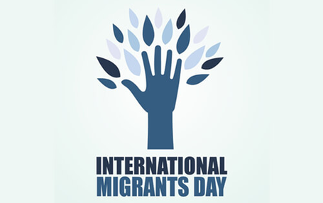 20191218 - international_migrants_day_2019.png