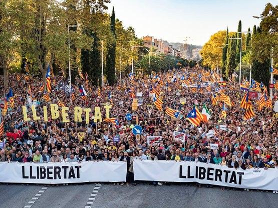 20191228 - catalan - 800px-26O_Llibertat_191026_60383_dc_2_(48979743792).jpg