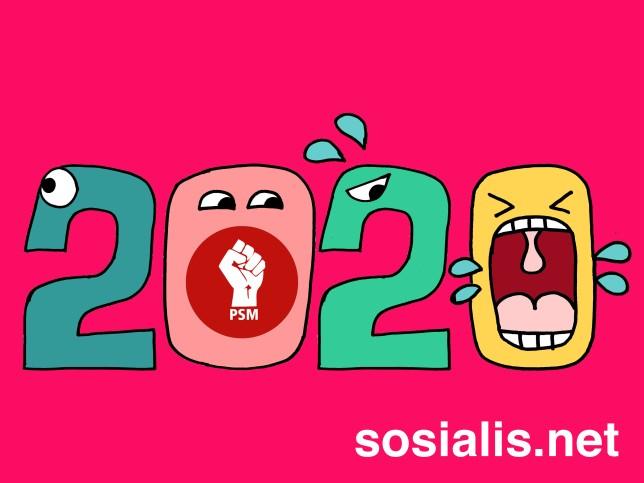 NEW YEAR 2020-01sos.jpg