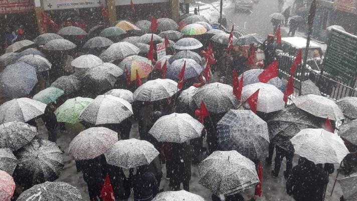 20200109 - Himachal_Pradesh_General_Strike-1.jpeg