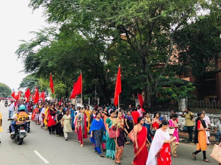 20200109 - India - Thiruvananthapuram Kerala.jpg