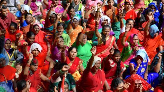 20200109- india.jpg