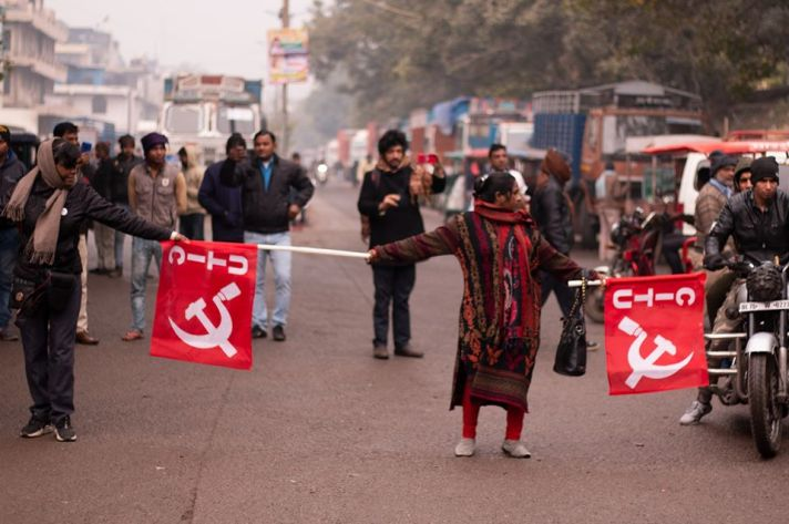 20200109 - indiaNew-delhi-okhla.jpg