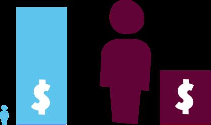 20200121 - oxfam03