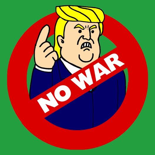 antiwar.jpg