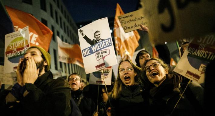 20200207 - Screenshot_2020-02-07 fdp-parteizentrale-proteste-thueringen webp (WEBP Image, 1300 × 731 pixels) - Scaled (89%)