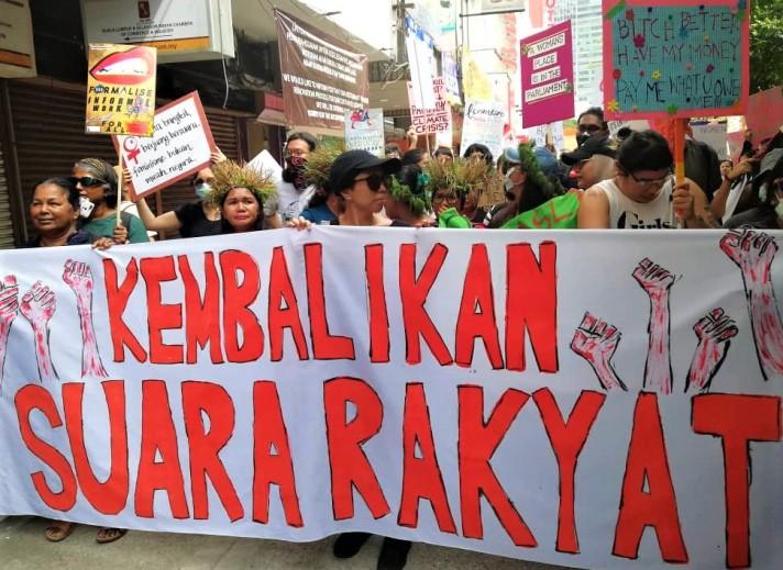 20200308 - Malaysia (2)