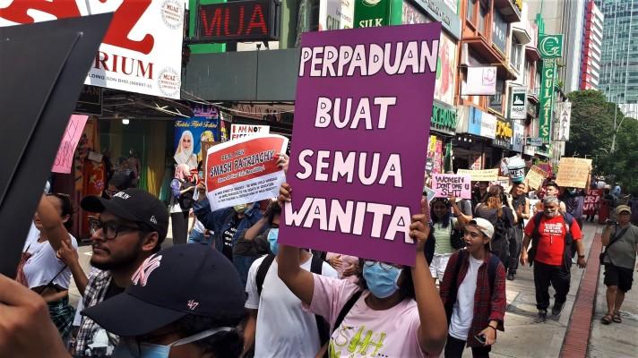 20200308 - Malaysia03 (2)